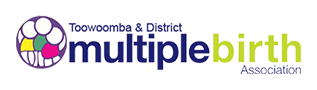 Toowoomba District Multiple Birth Association